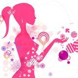 Feminine & Soulful Vocal House #02