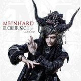 Meinhard - Alchemusic 1: Solve
