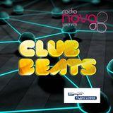 Club Beats - Episode 369
