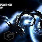 Friends Podcast Vol.82 feat. ZR TECHNOLOGY