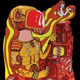 Mumbo Jumbo Mix (Steve Austin): 12.17