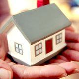 Saiba como utilizar o FGTS para comprar a casa própria.