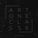 Artone - Class 6 (Classic House Selection)