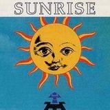 ~ Sunrise. Back To The Future Tape 1, Doug Lazy, E-Zee Posse, Sisco ~
