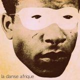 La Danse Afrique