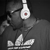 STIMULUS MIX 22: HOT 91 [6-11-2011]