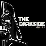 The Darkside Vol.1