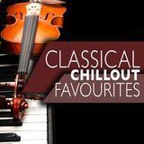 Chill Essentials - Classical Edition
