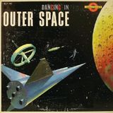 Music from Outer Space - 6 - Dancing in outer space