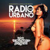 Radio Urbano 2018