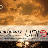 UNREAL 1st anniversary propaganda MIXX