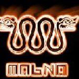 Carlos Manaca - Magna Radio Show   23/12/2007
