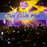 The Club Mix by Feel The Funk Disco