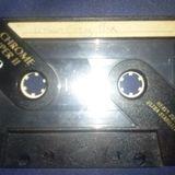 DJ_HighCrime_at_Home_(Dorian_Gray_Mix)_-_Side_B