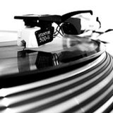 SOUL CLERICS MIAMI MUSIC CONFERENCE MIX 2012
