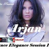 Trance Elegance Session 109 - Arjan