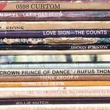 1973 # Classics and Rarities