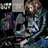 LINEOUT.pl podcast.29: Artfruit