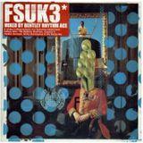 Bentley Rhythm Ace - FSUK3 - Disc 1