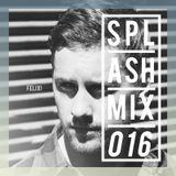 Splashmix016 - Felix!