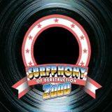 Surfphony of Derstruction 2000 Vinyl Preview