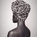Mama Africa | Simplicity