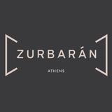 Live Mix At Zurbaran Athens  June 2017