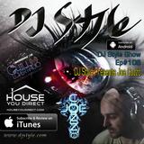 DJ Style Show Ep 106