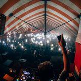 Avalonn - MNM Party Mix (18/08/2018)