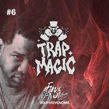 Trap Magic Vol. 6