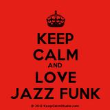 80s jazz funk soul disco boogie mix 7
