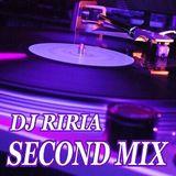 RIRIA SECOND MIX