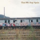 Dan Guaiser - That 90´s Rap : Spain