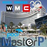 WMC 2015 Pool Party 1st Day Live Set (1 hr 34 min. of a 12hrs set)