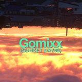 Gomixx(SUNSET DAY06)