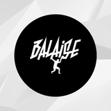 HausGardian - Demo Balaise