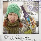 Krizzz - Krizzzis Show vol.4 @ NONAME.FM