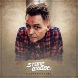 #339 StoneBridge HKJ