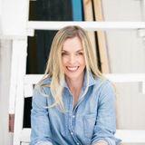 Nicole Bremner - Founder of East Eight Developments