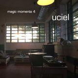 magic moments 4