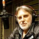 Guillermo Prein - El amor de Dios echa fuera el temor