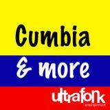 Cumbia & More