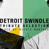 Detroit Swindle Tribute Mix