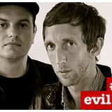 DTPodcast 078: Evil Nine