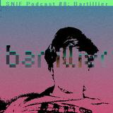 SNIF Podcast #8: Bartillier