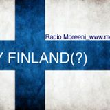 WHY FINLAND(?) 3rd Episode