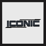 Iconic Promo Mix July 17
