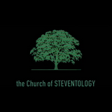the CHURCH of STEVENTOLOGY Ep. 14