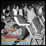 Keep Wild #1 mix by P'tit Marc & Tarentula