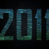 2011 Tech-Trance Top15